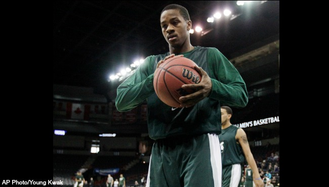 keith appling 061816_223167