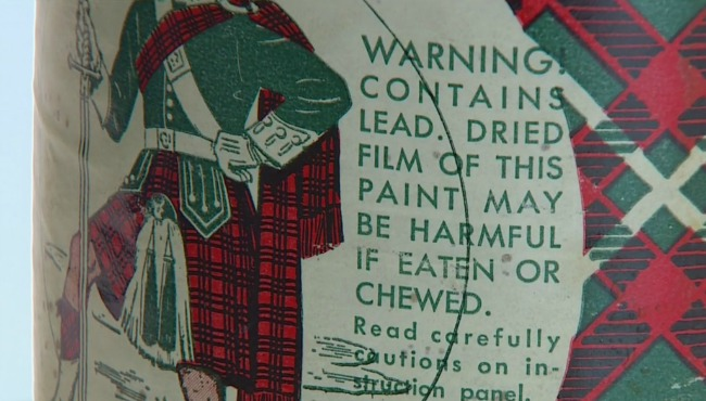 generic lead paint can_189822