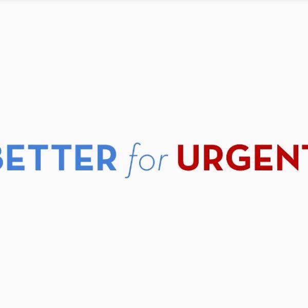Metro Better for Urgent Care_221720