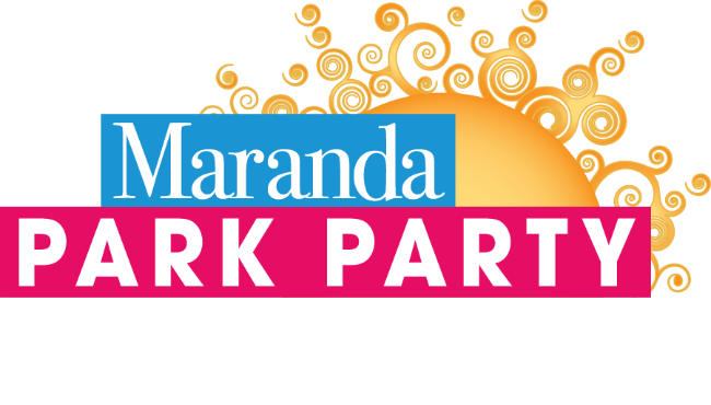 park-party-logo-for-web