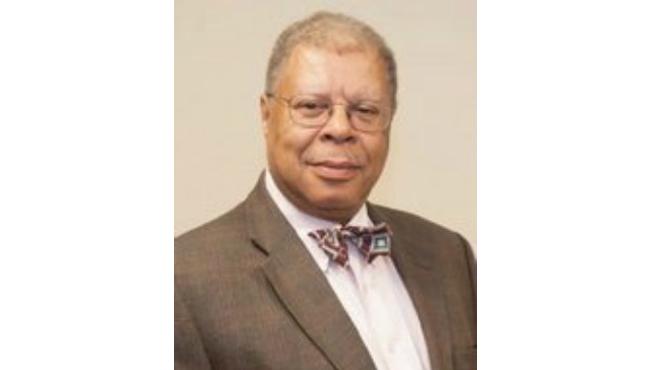 Ingham County prosecutor stuart dunnings 031416_198750