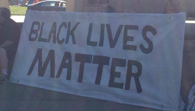 Black Lives Matter_231310