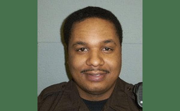 Deputy James Atterberry Jr_228956
