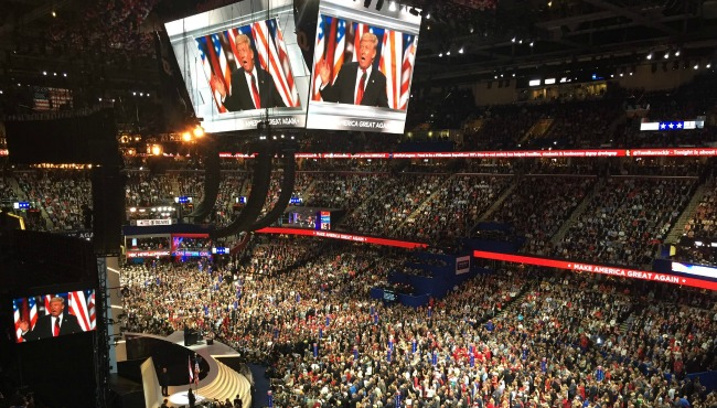 donald trump republican national convention 072116_231018