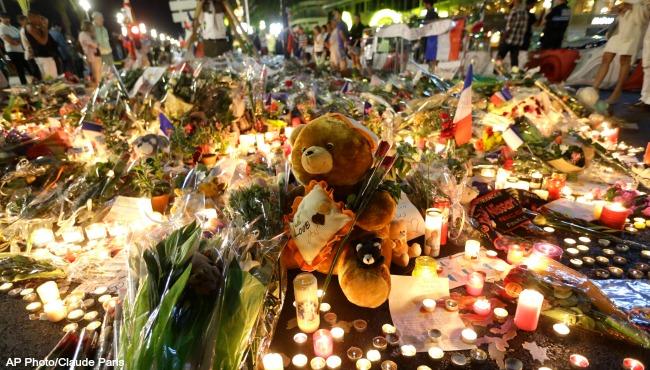 nice attack memorial 071616 AP_229697
