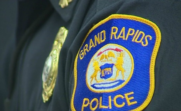 generic grand rapids police department generic grpd officer_215133