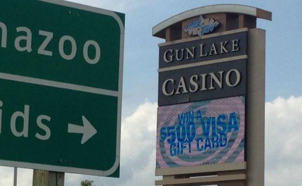 generic gun lake casino_116769