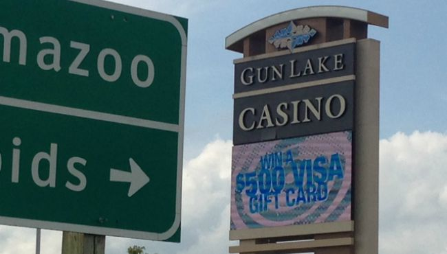 generic gun lake casino_116769
