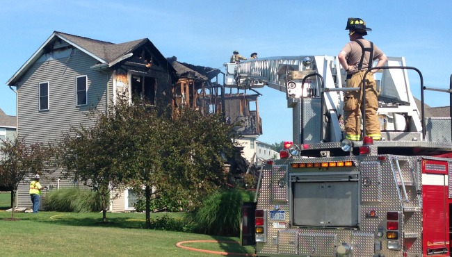 georgetown township fire 072316_231367