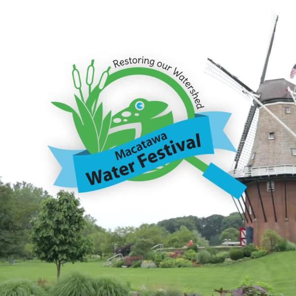 GVSU Water Fest 2016_227096