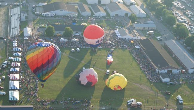 GR Balloon Festival 072116_45123