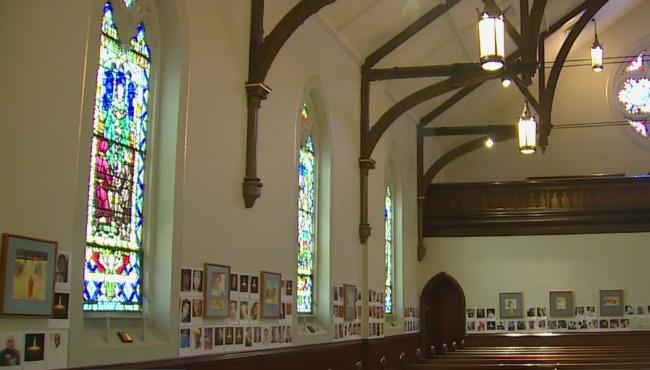 mass shooting victims battle creek church 071916_230249