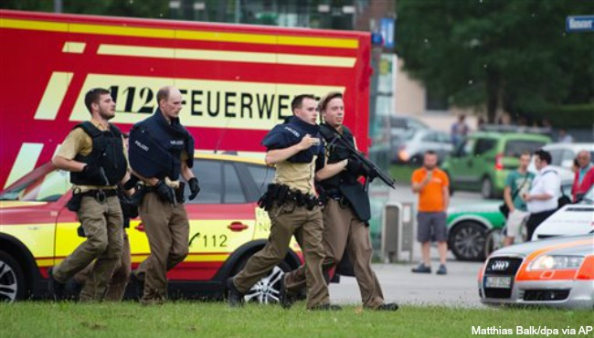 munich mall shooting 072316_231349