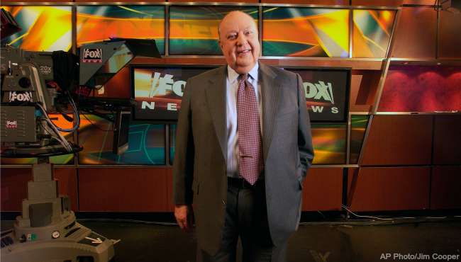 Roger Ailes_230901