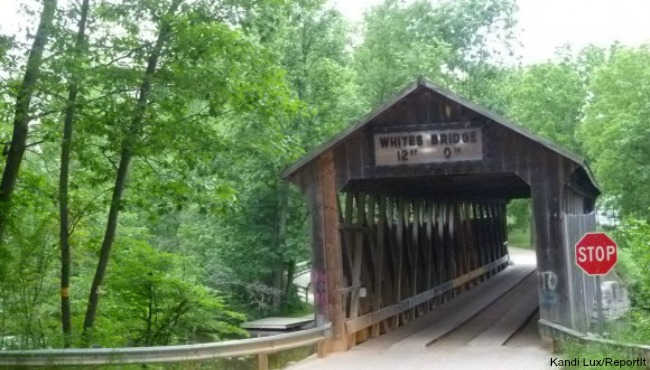 white's bridge file photo_89146