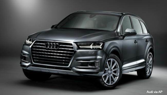 2017 Audi Q7 AP 081516_237437