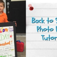 back to school photo prop featured_46305