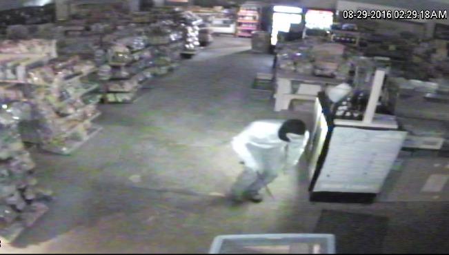 barryton robbery 082916_241133