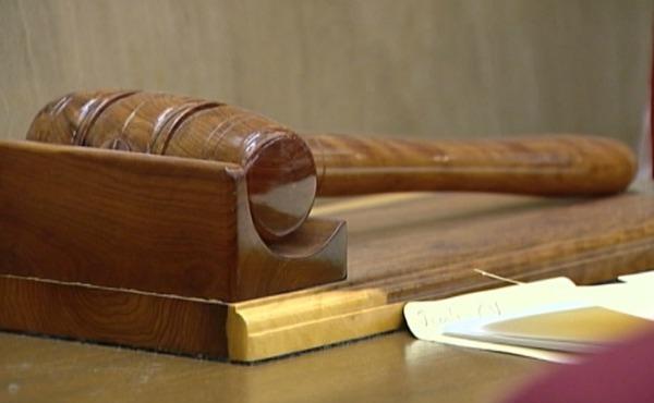 generic gavel generic courtroom_214703