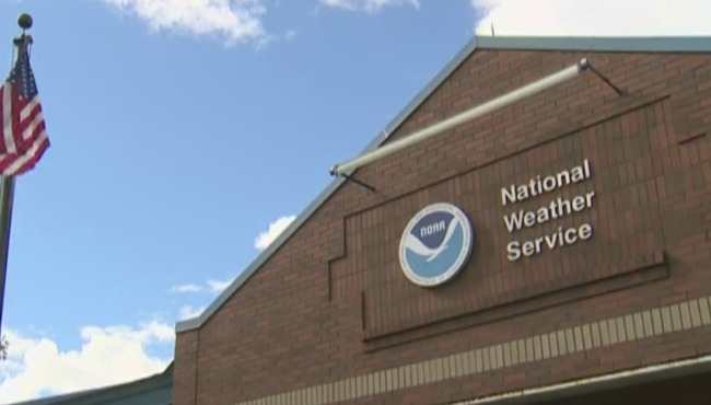 generic national weather service generic nws_239148