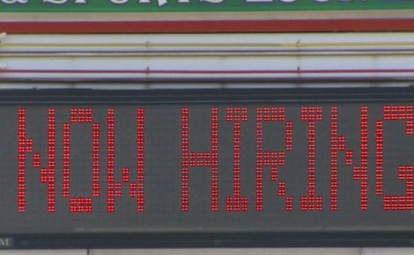 generic now hiring generic unemployment_241229