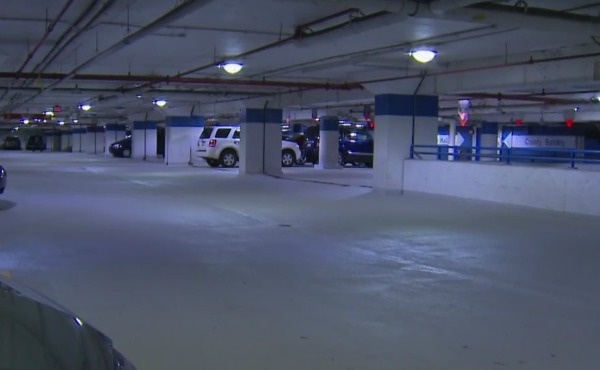 generic parking garage_239437