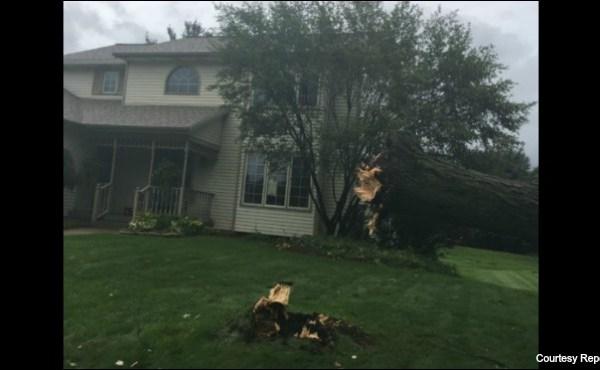 grandville storm damage 082016_239377