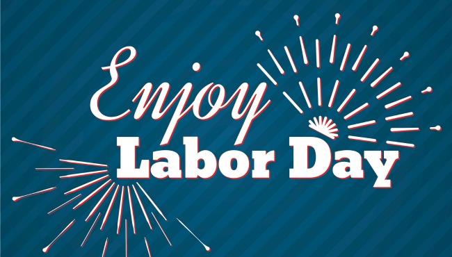 Enjoy Labor Day_46774