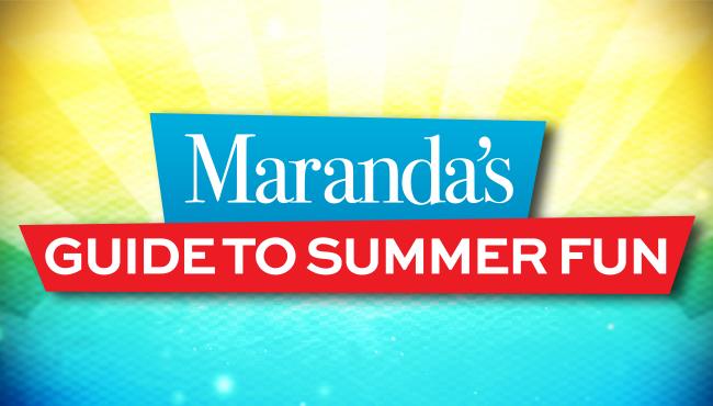 Maranda Summer Guide Web Graphic 650x370_42025