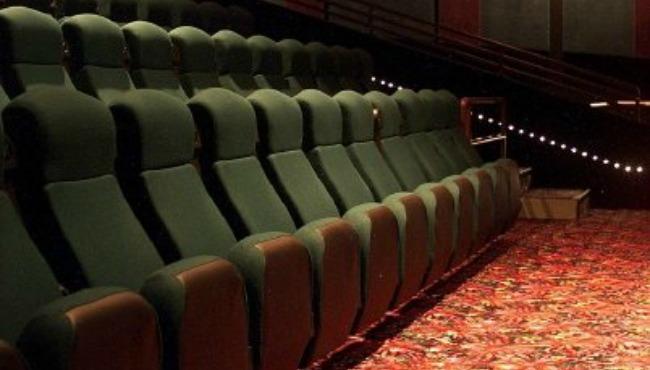 movie theater celebration cinema 032315_84037