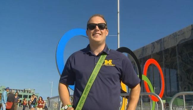 Scott Price Rio Olympics 081516_237483