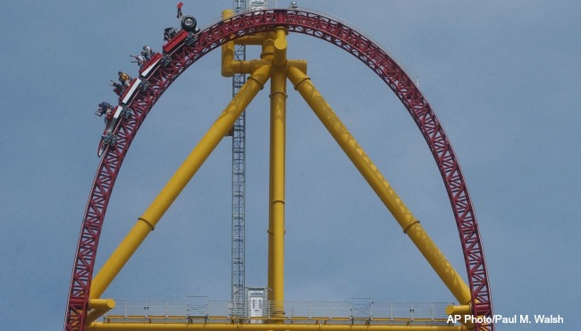 top thrill dragster AP 080816_235511