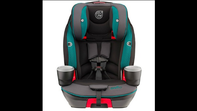 evenflo-booster seat recall 092116_246394