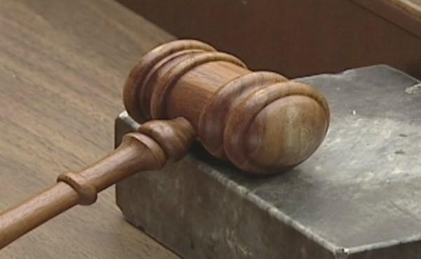 generic-gavel-generic-courtroom-generic-court_244412