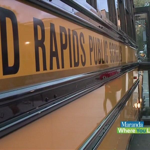 GRPS school bus 090616_47200