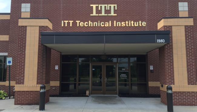 ITT Tech 090616_242798