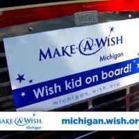 make-a-wish-michigan_246485