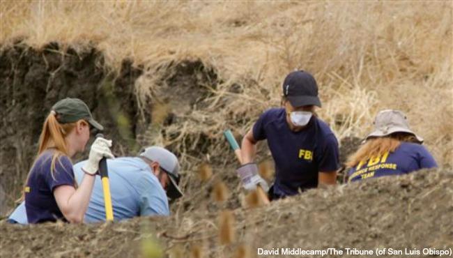 missing-student-excavation-091016_243836