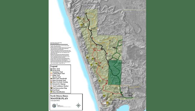 north-ottawa-dunes-map-091516_245249