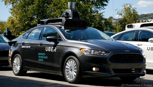 uber-autonomus-cars-ap_244758