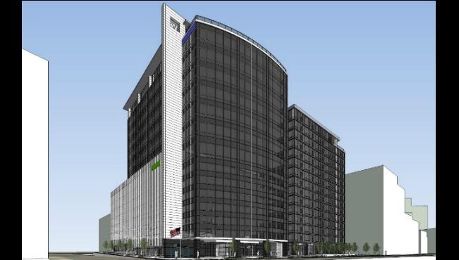 150-ottawa-development 101216_252648