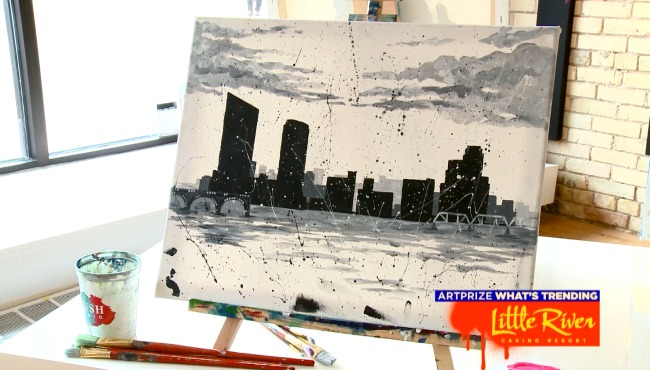 artprize-whats-trending-brush-studio-100516_250511