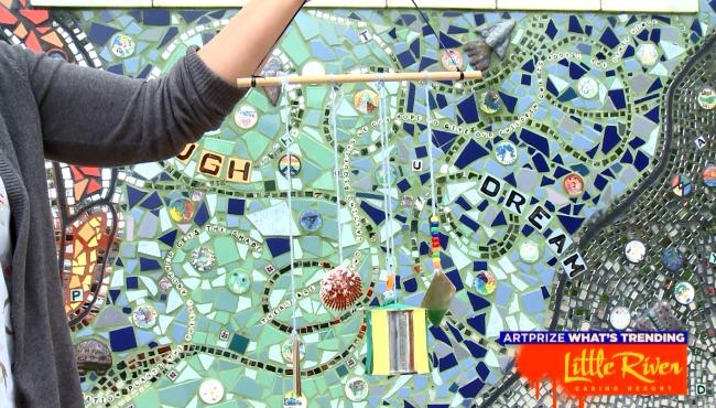 artprize-whats-trending-gr-childrens-museum-100616_250863