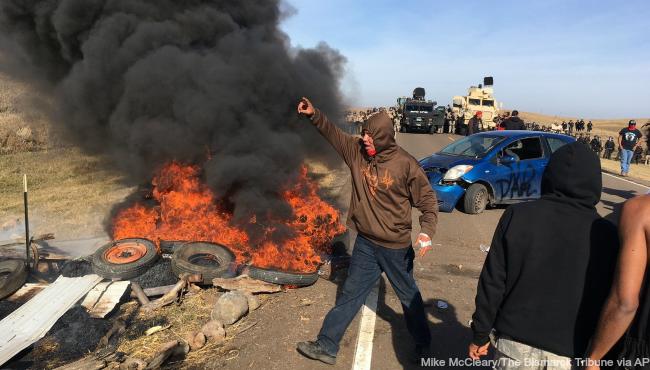 dakota-access-oil-pipeline-protests-102716-1_256393