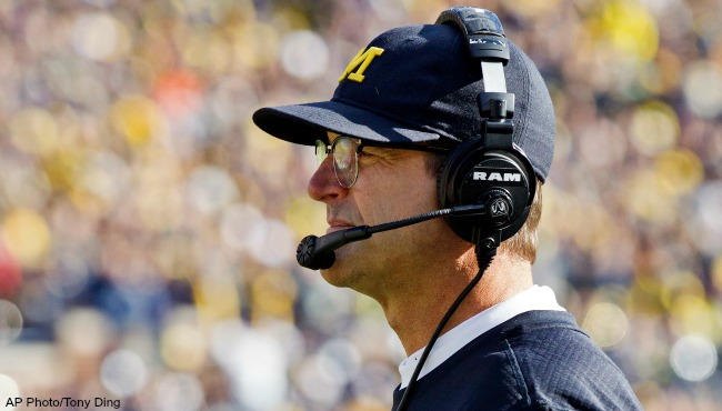 michigan-football-head-coach-jim-harbaugh-102616-AP_256046