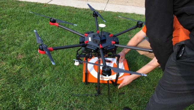 orange-leaf-frozen-yogurt-holland-drone-delivery-100416_250294