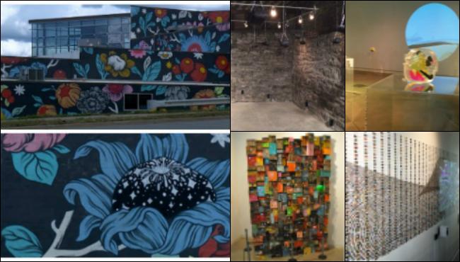 UICA ArtPrize finalists 100416_250144