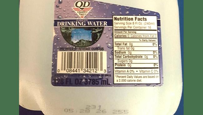 qality-dairy-water-recall-101016_252199