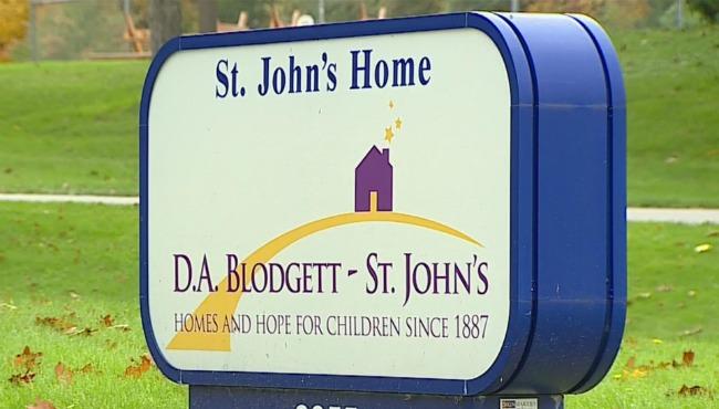 st-johns-home-102116_255042