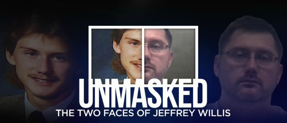 t8-unmasked-two-faces-of-jeffrey-willis_250617